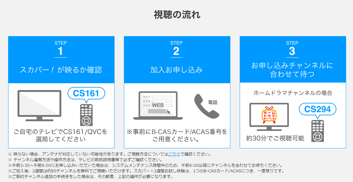 MIRAEデビュー日本初放送の参考画像
